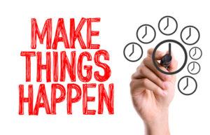 Business coahing – saavuta päämääräsi valmennuksen avulla
